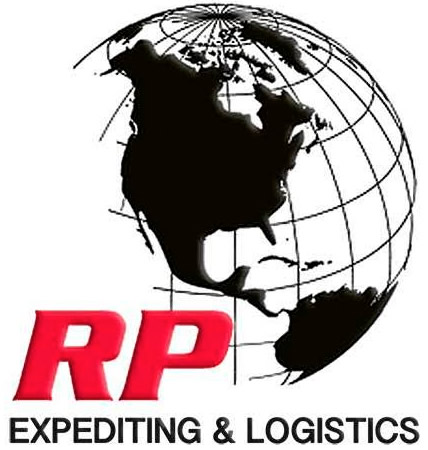 RP Expediting LLC